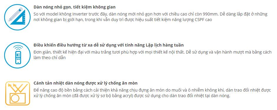 tinh-nang-daikin
